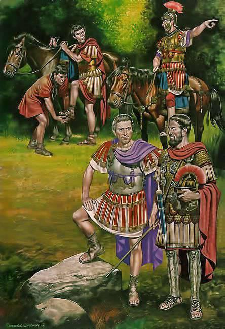 1454734049_12.rimskie-oficery-1-veka-n.e