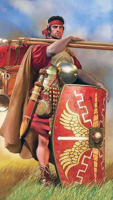 1454734180_15.-roman-legionnaire-by-chri