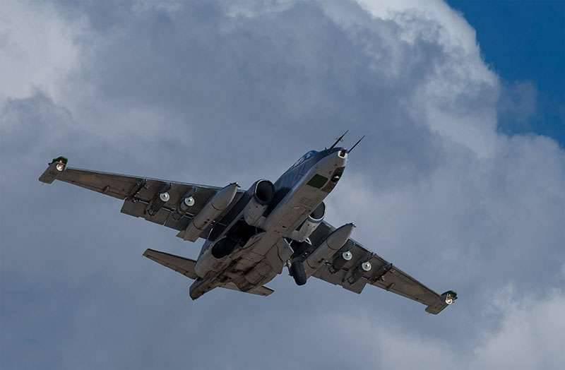 Vali Latakia, Suriyeli birliklerin ve Rus Havacılık Kuvvetlerinin mürettebatlarının yüksek kalitede koordinasyonunun militanları yenmedeki rolüne dikkat çekti