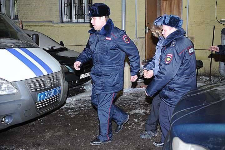 """El tribunal liberó al """"tirador de la escuela"""" Sergei Gordeev de responsabilidad penal, enviándolo a un tratamiento obligatorio."""