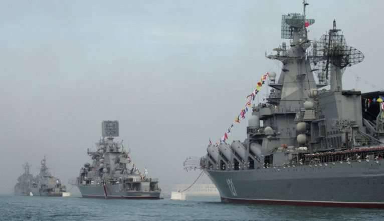"""Analista: concentrandosi sugli stati baltici, la NATO ha """"perso"""" il Mar Nero"""