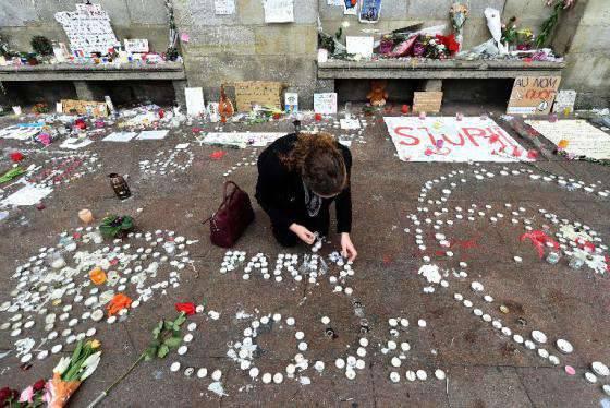 Los diputados franceses aprobaron un proyecto de ley sobre la privación de la ciudadanía francesa para el terrorismo