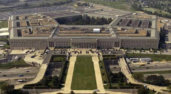 미군 정보부의 책임자 : 미 국방부는 시리아에있는 러시아 군의 토지 존재에 관한 아무런 자료도 없다.