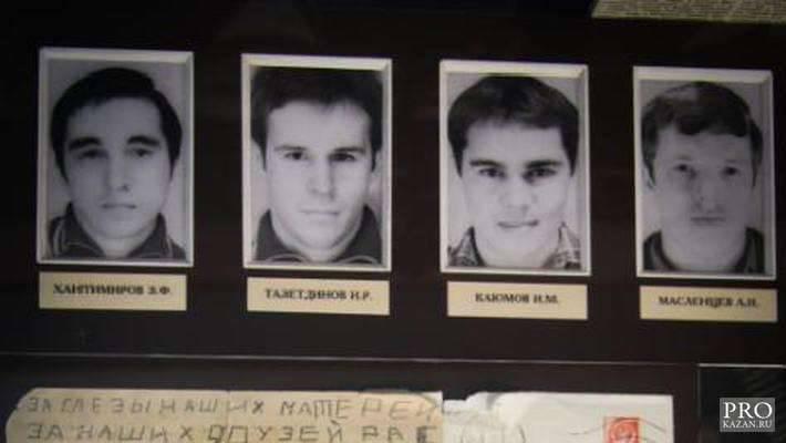 Возвращение «моталок». В России набирает силу подростковая преступность