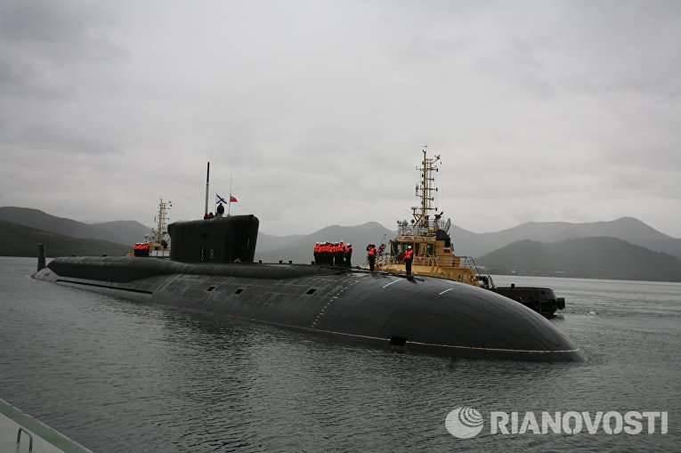 कमचटका में उगाए गए बांस के शूट: रूस ने ओकोस्कक (याहू न्यूज जापान, जापान) की रक्षा प्रणाली को मजबूत किया