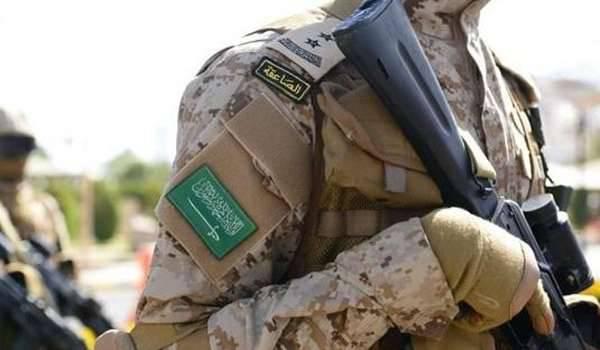 """Саудовская Аравия начала масштабные военные учения """"Северный гром"""""""