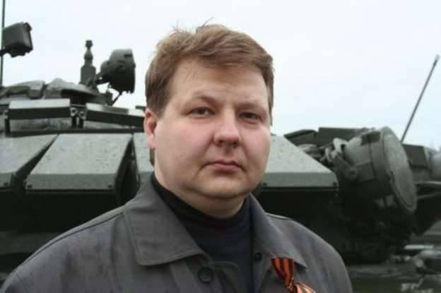 Experte: Informationen über die neue 130-mm-Waffe für den Leoparden sind eher von politischer Bedeutung und wurden im Gegensatz zum russischen T-14-Panzer verteilt