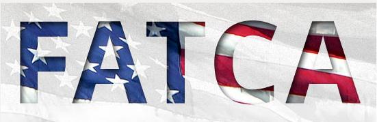FATCA因素。 美国法律如何与任何俄罗斯人相关