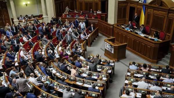VRU 이니셔티브 : 우크라이나에서 러시아, 러시아에서 러시아로 이름 바꾸기