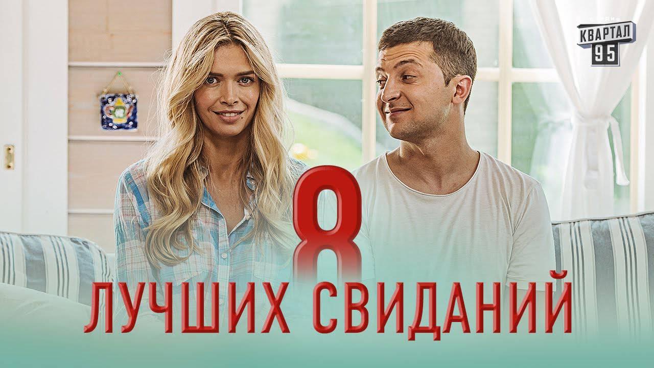 mediki-russkiy-paren-nachal-lapat-neznakomuyu-podrugu-v-lifte-smotret-porno-zhena-konchaet