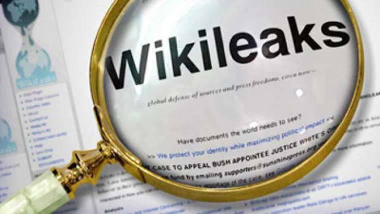 WikiLeaks hat neue Daten zur amerikanischen Überwachung von Weltführern veröffentlicht.