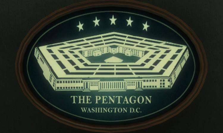 "Russian Defense Ministry - Pentagon: ""What would you do without us?"""