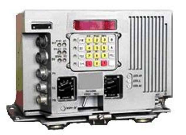 OPK começará a produção de estações de rádio modernizadas, acelerando significativamente a transferência de informações