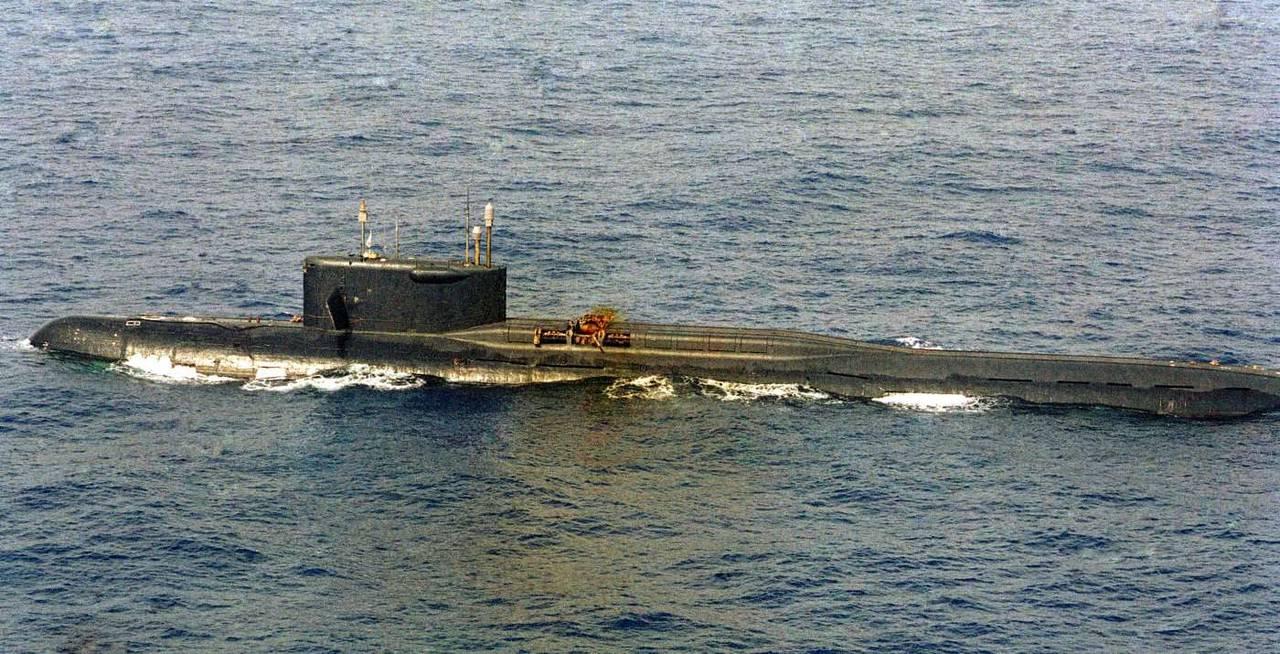 сборник подводный флот 79 книг скачать