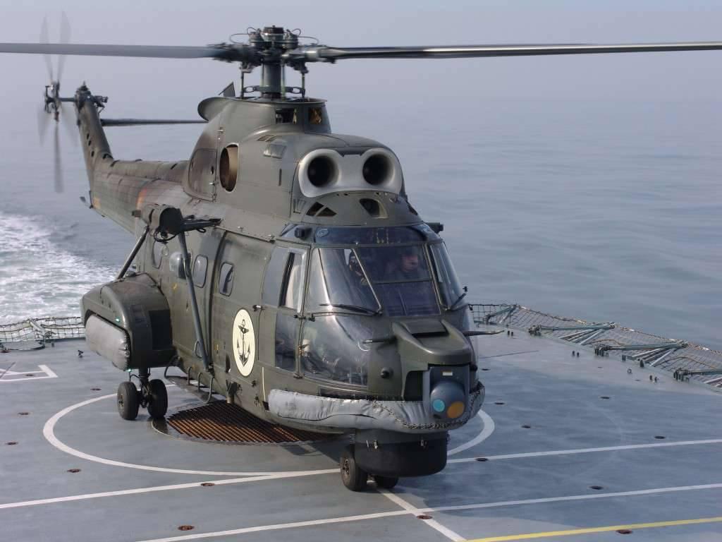 земли поворотные минога морской вертолет фото моих будет, чтобы
