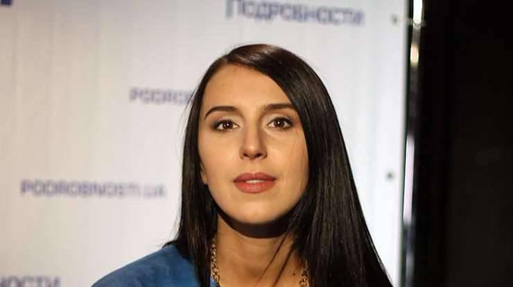 乌克兰的反俄挑衅:来自对歌曲的威胁