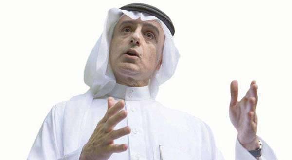 """沙特阿拉伯外交部指责俄罗斯和大马士革官方在叙利亚""""违反停火"""""""