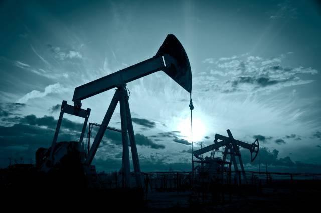 A Agência Internacional de Energia está mostrando outro exemplo de manipulação do mercado global.