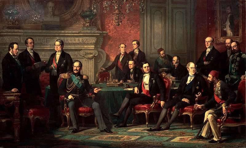 सेवस्तोपोल के वीर प्रतिरोध ने हस्तक्षेपकर्ताओं की योजनाओं को रूस को दूसरी दर शक्ति में बदलने के लिए बाधित किया।