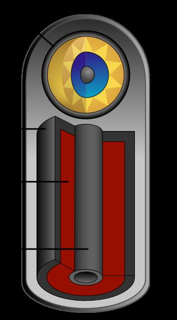 लगभग छह महीने बाद, अमेरिका ने आधिकारिक तौर पर एक आधुनिक थर्मोन्यूक्लियर वारहेड के परीक्षण के अगले चरण की घोषणा की।