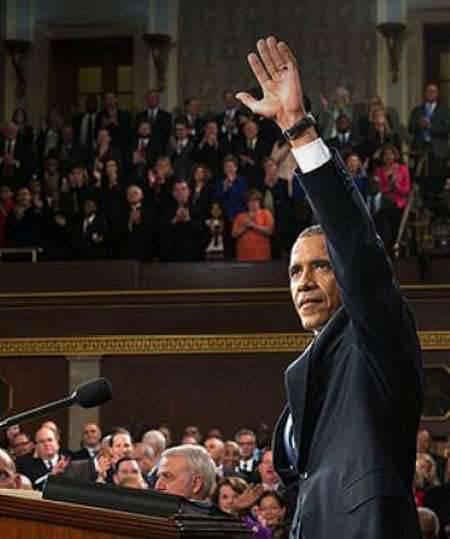 """Obama, Arjantin'deki """"kirli savaş"""" konusundaki belgeleri tasfiye etmeye hazır olduğunu söyledi"""