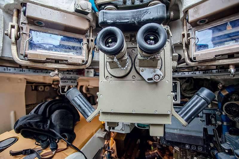 """T  -  72B3のテストドライブ: """"PM""""うなり声が、撮影しません"""