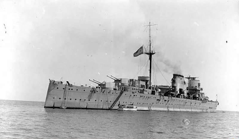 El drama del mar a la manera española. Pelea en Cape Palos 5 - 6 March 1938