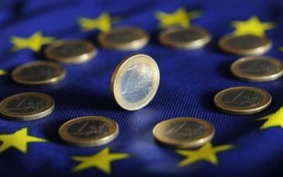 독일은 유럽에 지쳤습니까? 메르켈 총리는 유럽 중앙 은행 총재의 계획을지지하지 않았다.