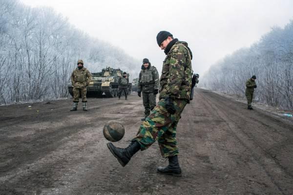 Cómo rasgar Minsk-2?