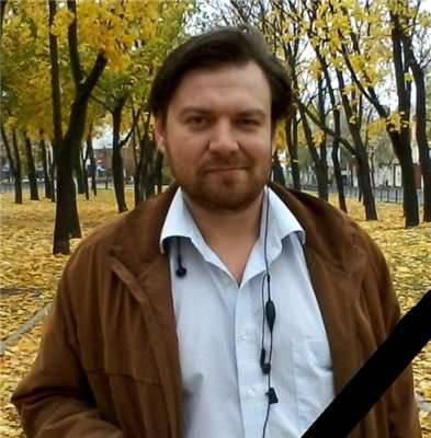 Another death and another meanness in Donetsk