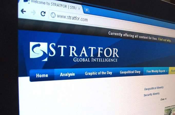 Stratfor: Tehdit altındaki Rus karşıtı yaptırımlar konusunda Avrupa birliği