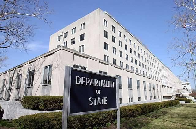 El Departamento de Estado de EE. UU. Pidió a los ciudadanos estadounidenses que estén atentos en Europa debido a la alta probabilidad de nuevos ataques terroristas.