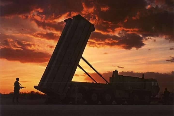 미국과 한국은 실질적으로 미사일 방어 체제 구축에 합의했다.