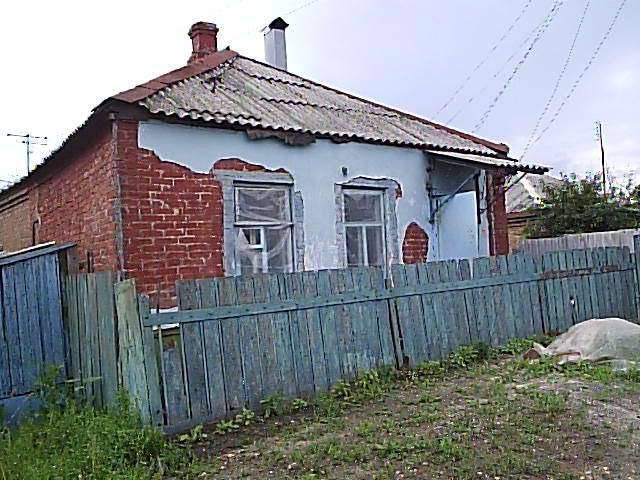 La pauvreté vient? Comment la crise économique a-t-elle affecté le niveau de vie des Russes et si elle menace la sécurité nationale du pays