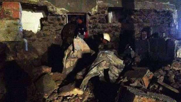 Attacco alla posta di sicurezza turca vicino a Diyarbakir