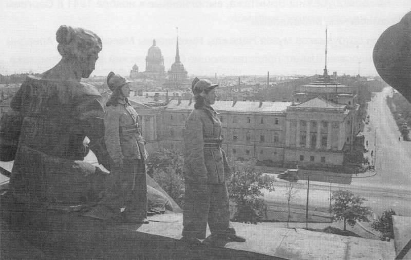 상처 전투기 블라디미르 푸틴. 2의 일부