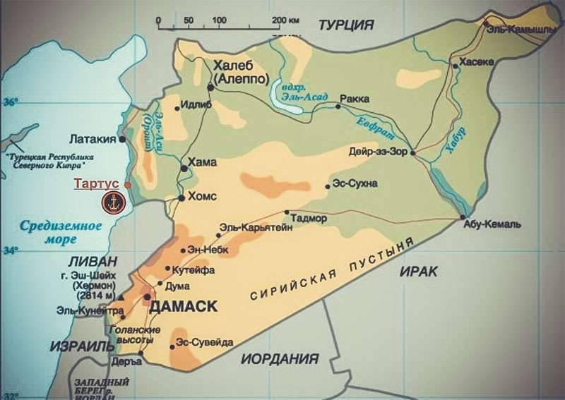 Aviões russos atacaram militantes do ISIS que fugiam de Palmyra em direção a Raqqah