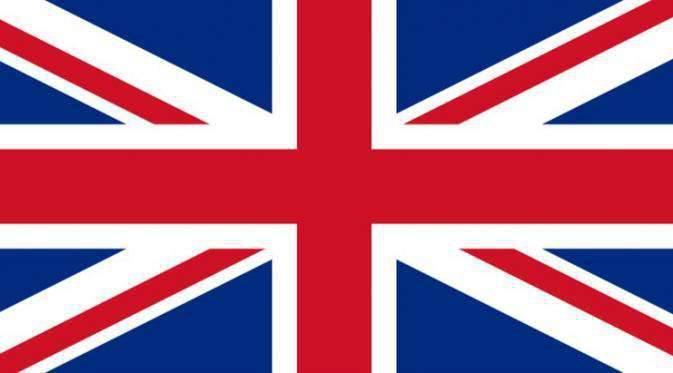 Kafkaslar: İngiltere - Rusya, tarihi paralellikler