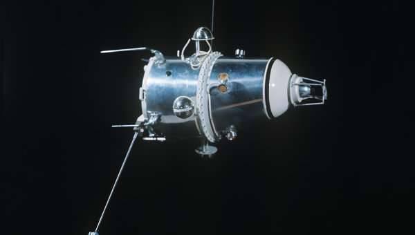 달의 인공 인공위성의 발사부터, 50 년은 통과했다