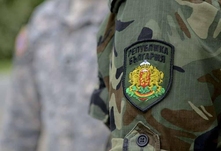 保加利亚为购买战斗机,米格-29和巡逻舰的发动机拨款