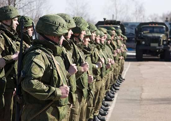 Shoigu, mayın karşıtı merkez birimlerinin Suriye Silahlı Kuvvetlerine transfer edilmesini emretti