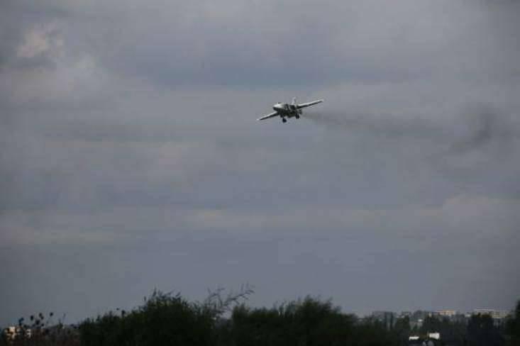 Suriye'deki durum hakkında Rusya Savunma Bakanlığı