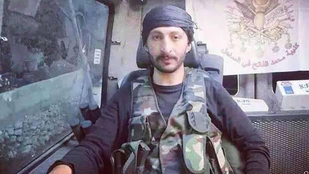 तुर्की की पुलिस ने चेलिक को हिरासत में लेते हुए दावा किया कि उसने एक रूसी पायलट को मार डाला