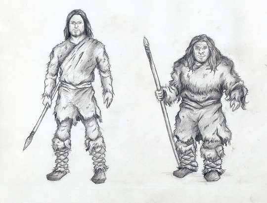 1459575314_cro_magnon_and_neanderthal_by