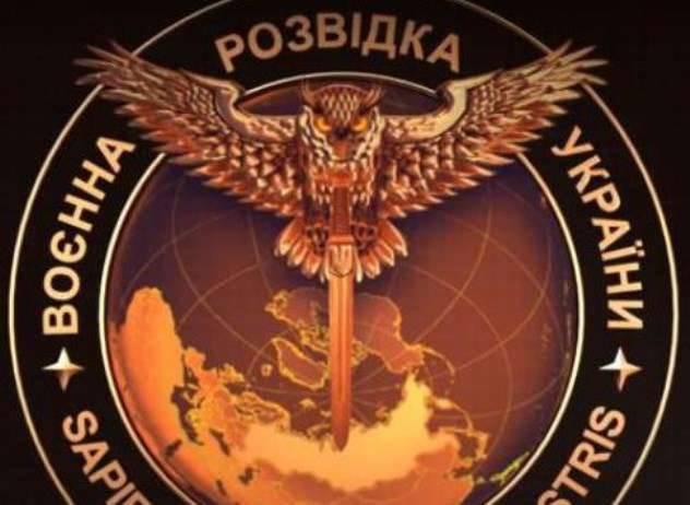 """우크라이나 정보부는 러시아 장군들의 운명을 추적 할 것이라고 말했다. """"누가도 바스에서 싸운 지"""""""