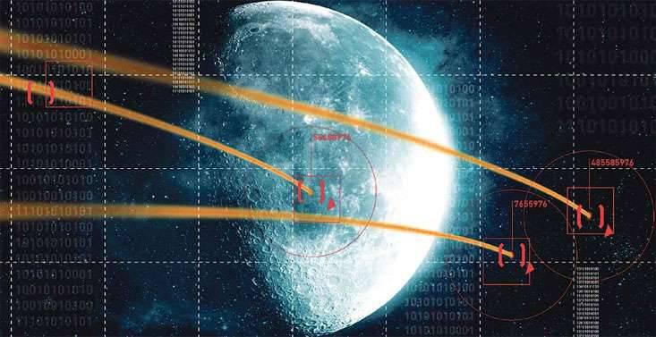 Telescope warfare