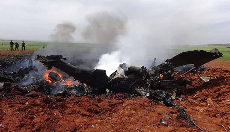 Dışişleri Bakanlığı Arap ülkelerini Suriye muhalefetine silah tedarik etmemeye çağırdı
