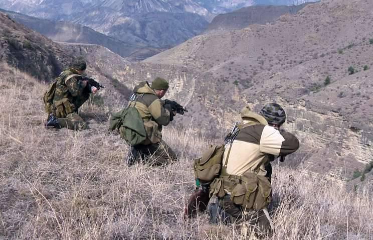La Douma d'Etat examinera un ensemble d'amendements à la législation antiterroriste