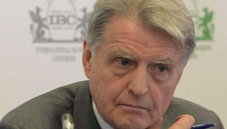 Ombudsman financiero: el caos creado por los coleccionistas fue posible gracias a la inacción de la policía.