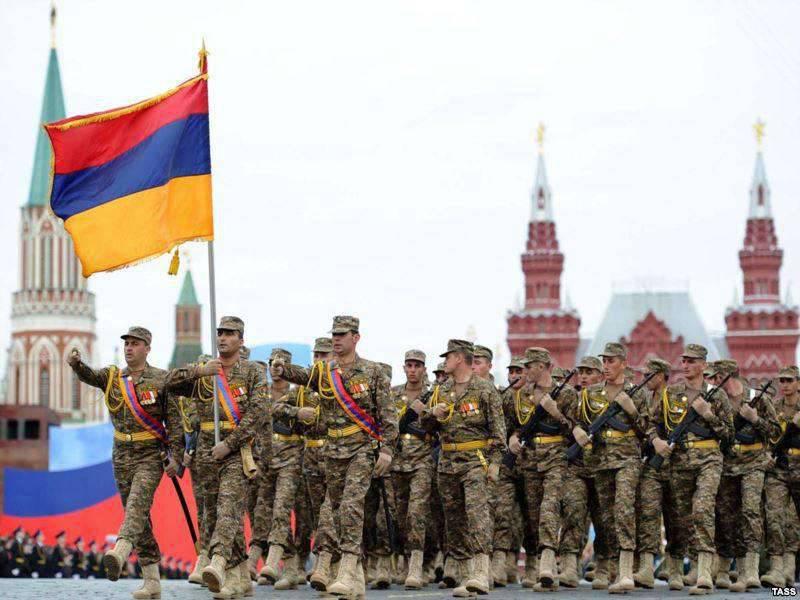 """Dove finisce il mondo russo, o ancora per la gratitudine """"fraterna"""""""